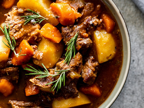 Guinness Beef Stew Recipes Instant Pot South Africa